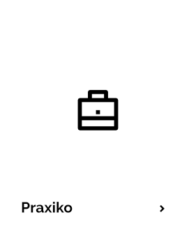 Praxiko Quicklink