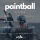 Paintball21